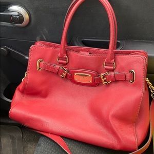 New condition Michael kors